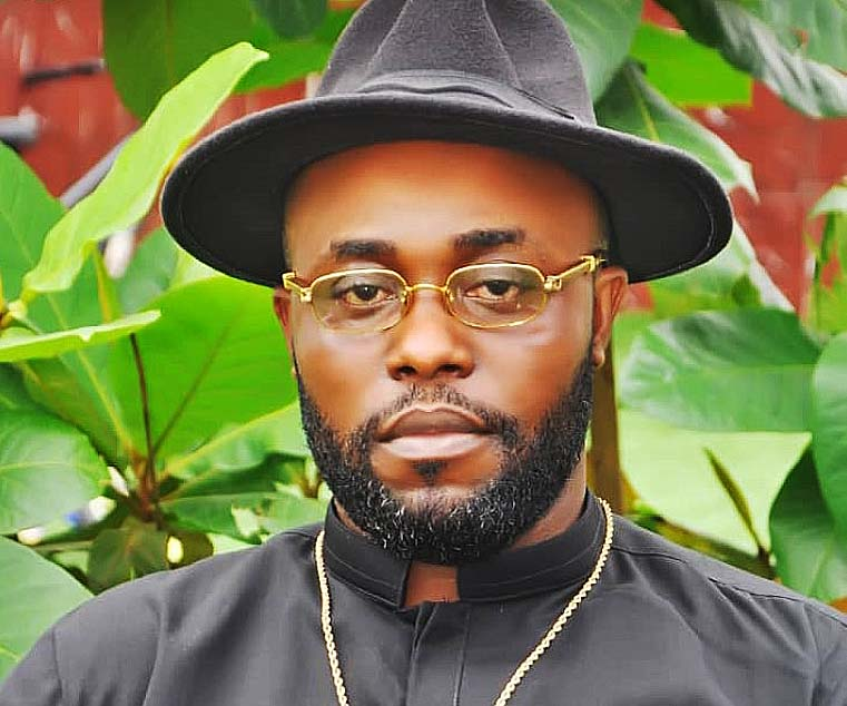 About High Chief Stanley Chukwudi Obodoagwu website1